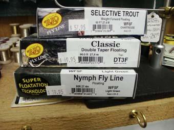 flylines.jpg
