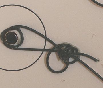 knot1-A.jpg