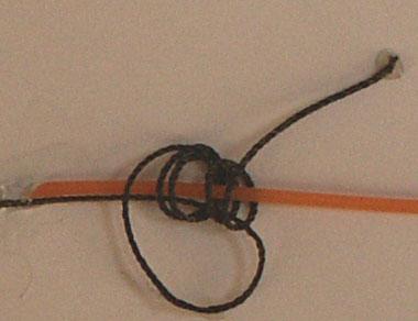 knot2-A.jpg
