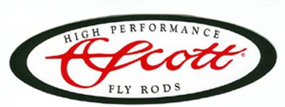 scott-rods_logo_400.jpg